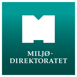 Miljødirektoratet